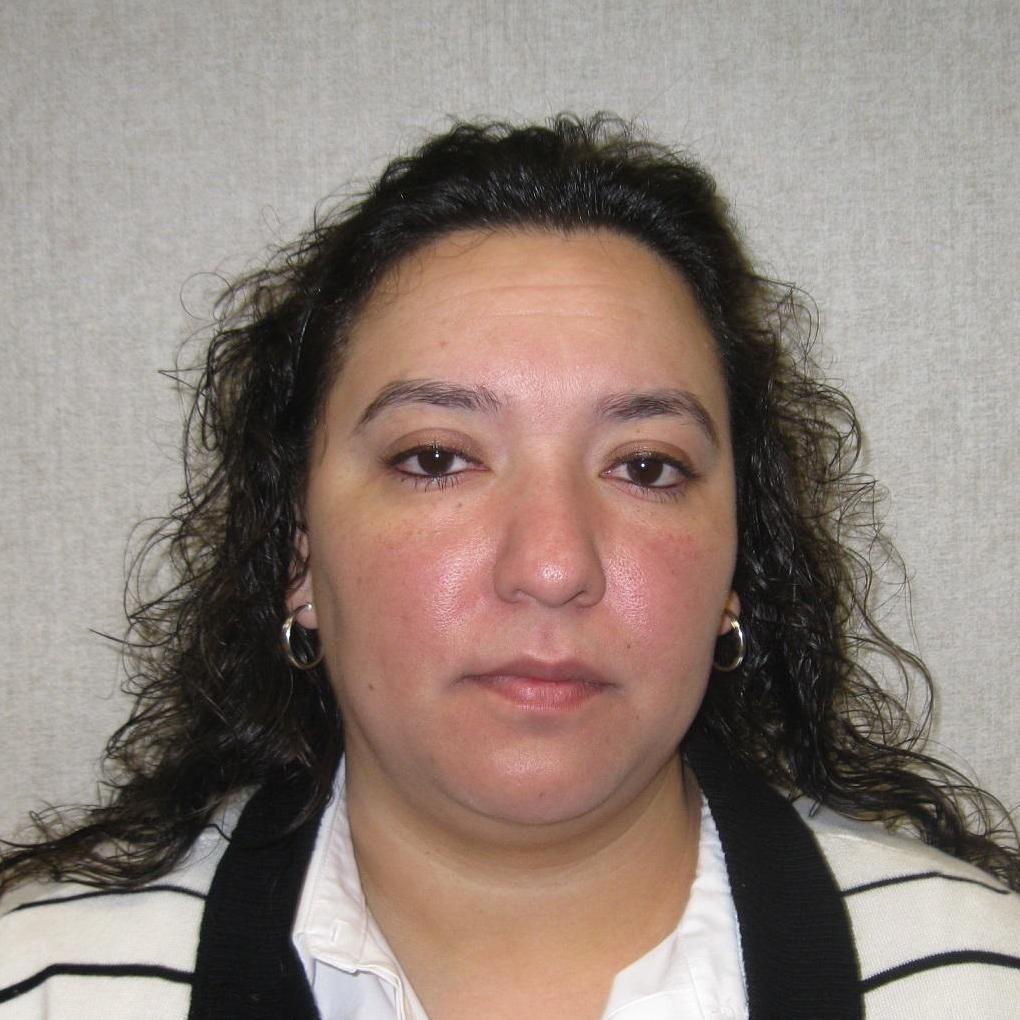 Mary Covarrubias's Profile Photo