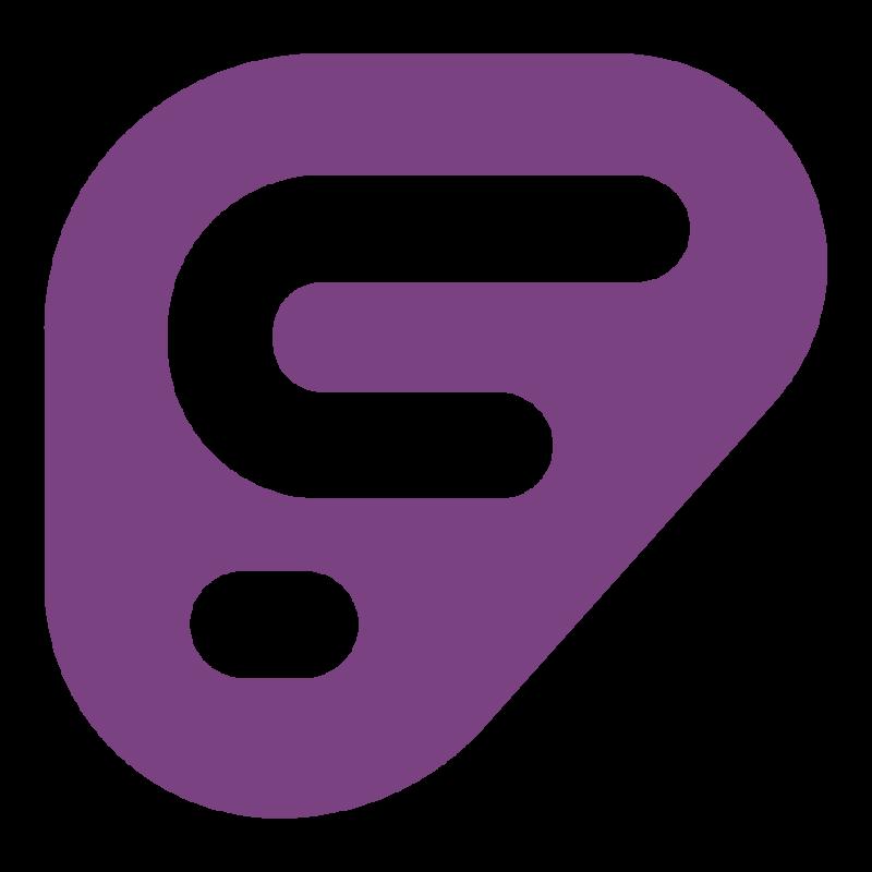 Frontline Health Portal Logo