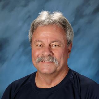Michael Mahoney's Profile Photo