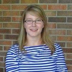 Abby Davis's Profile Photo