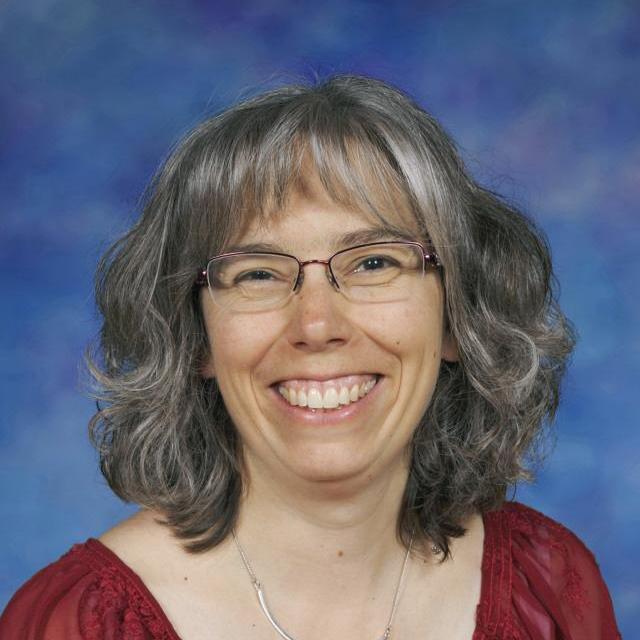 Wendy Brownlee's Profile Photo
