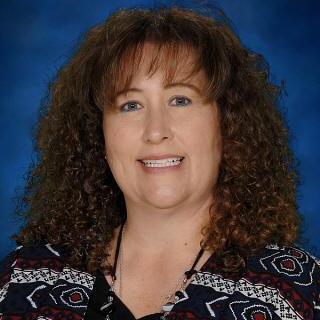 Brandi Clark's Profile Photo