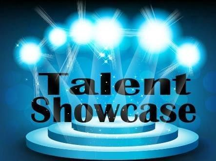 BVES Annual Talent/Photo Showcase Thumbnail Image