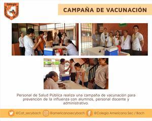 CAMPAÑA DE VACUNACIÓN.jpg