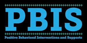 PBIS Picture