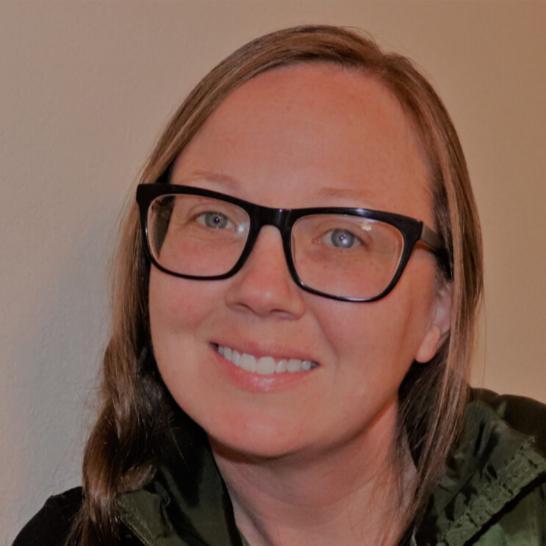 Jennifer Godfrey's Profile Photo