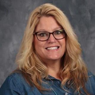 Tracy Rainey's Profile Photo