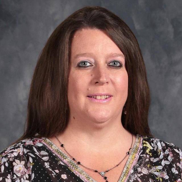 Kim Nash's Profile Photo