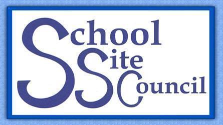 School Site Council/ Junta del Consejo Escolar Featured Photo