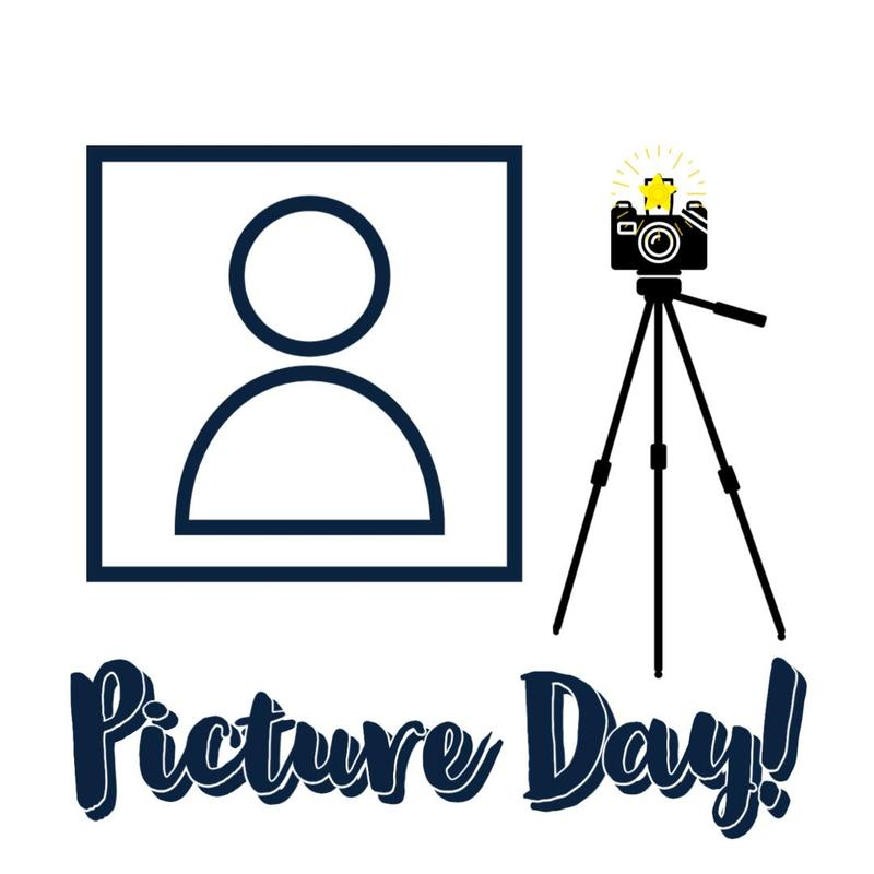 School Picture Make-up Day is October 4th! Featured Photo