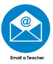 Email a Teacher