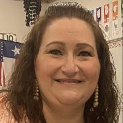 Kathy BESSENT's Profile Photo