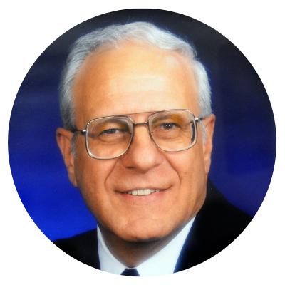 Richard S. Mullinix