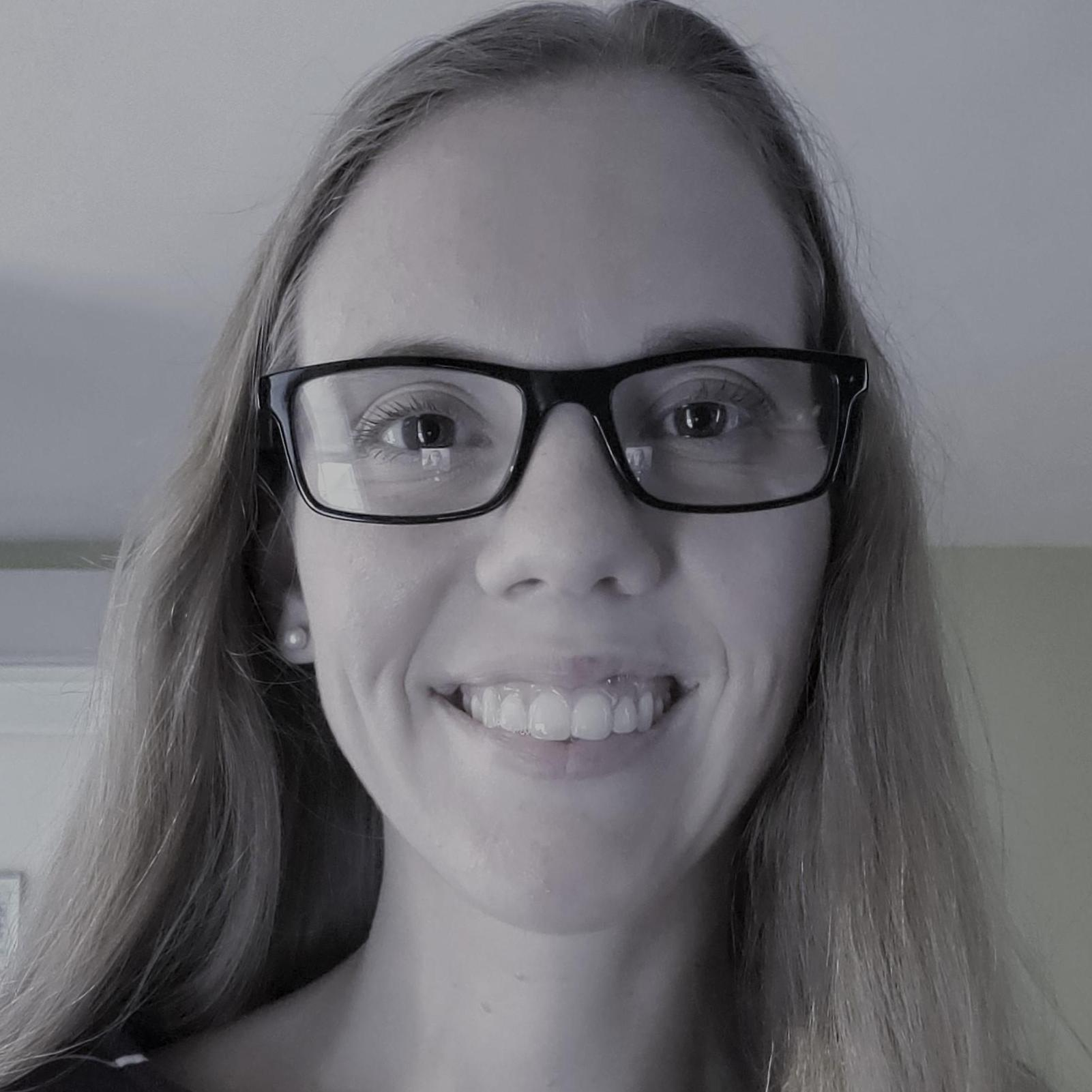 Mary Schone's Profile Photo