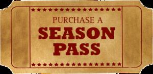 Season Pass Pic.png