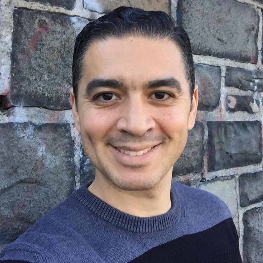 Marcelo Galindo's Profile Photo
