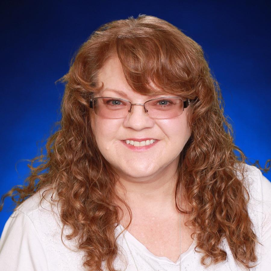 Laurette Magee's Profile Photo
