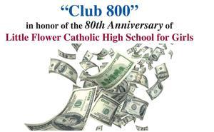 club 800.jpg
