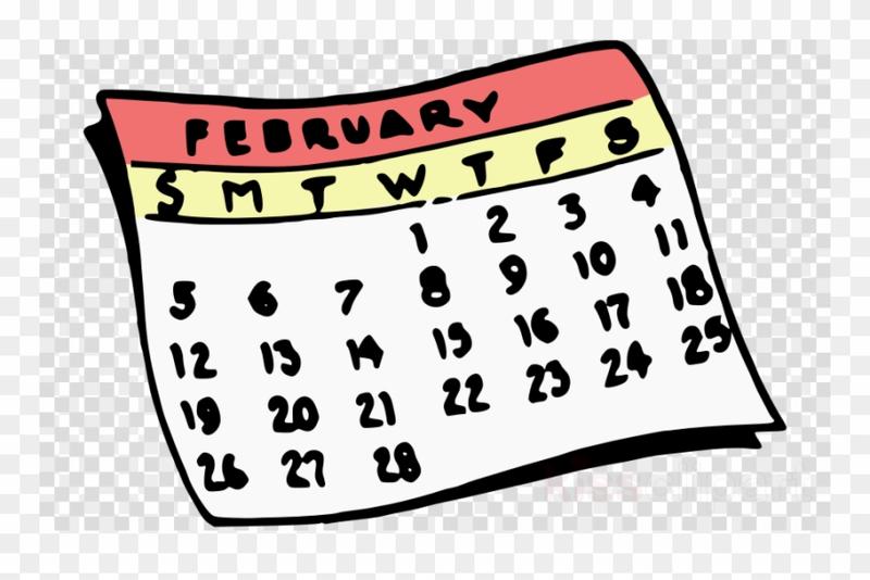 Please Check Calendar Adjustments! Thumbnail Image