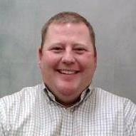Jared Bonvillain's Profile Photo