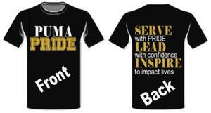 2020 Puma Pride Shirt Pic.jpg