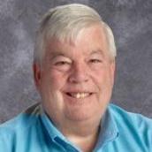 Joe Schutte's Profile Photo