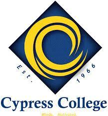 Cypress College & Garden Grove Unified School District's Dual Enrollment Program Featured Photo