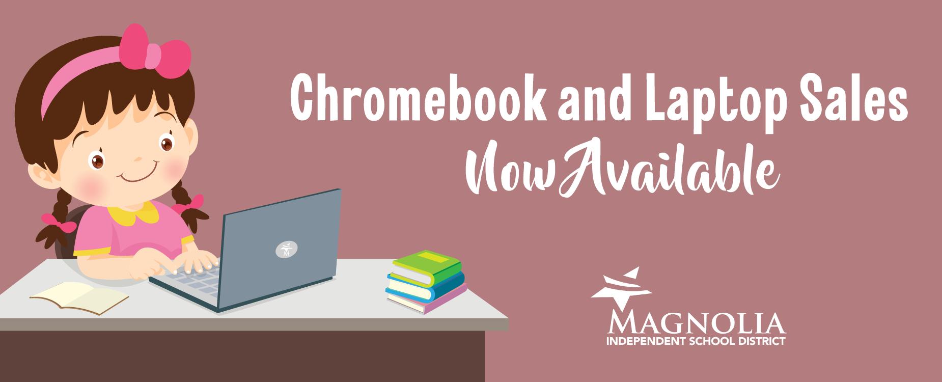 Click for chromebook sales