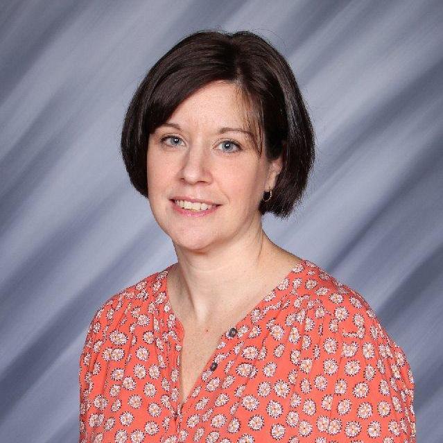 Regina Woynar's Profile Photo