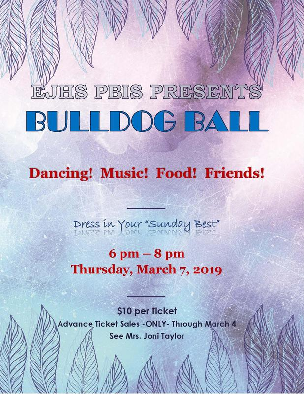 PBIS bulldog ball flyer.jpg