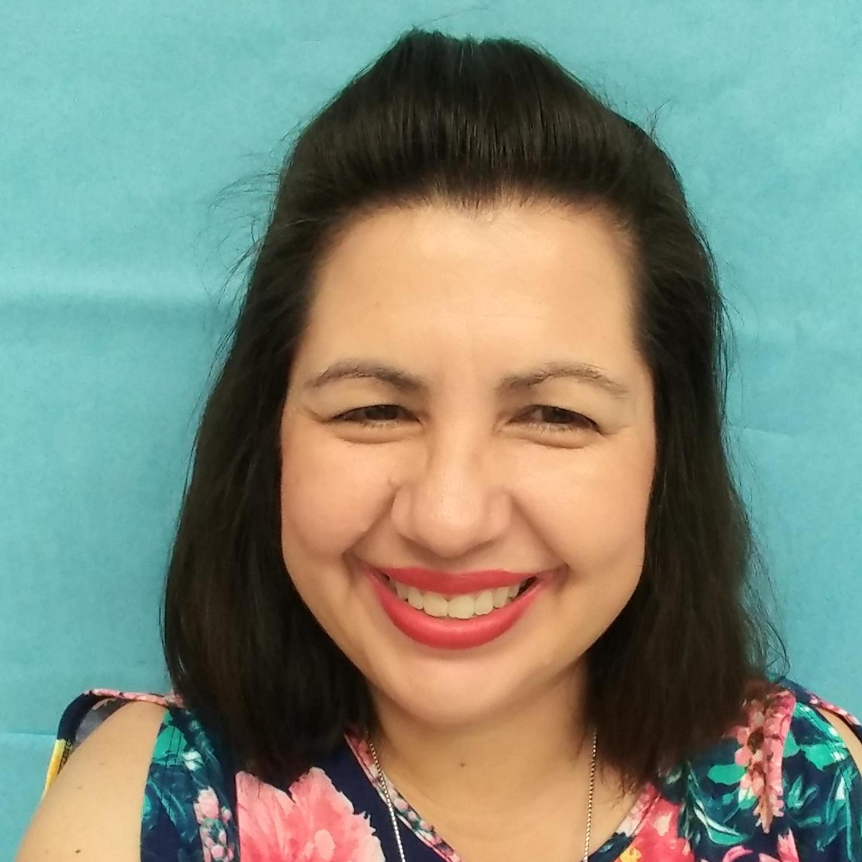 Veronica Piles's Profile Photo