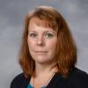 Michele Lubahn's Profile Photo