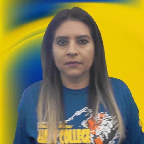 Jennifer Lozano's Profile Photo