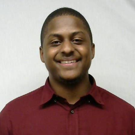 Jeremy Gaskin's Profile Photo