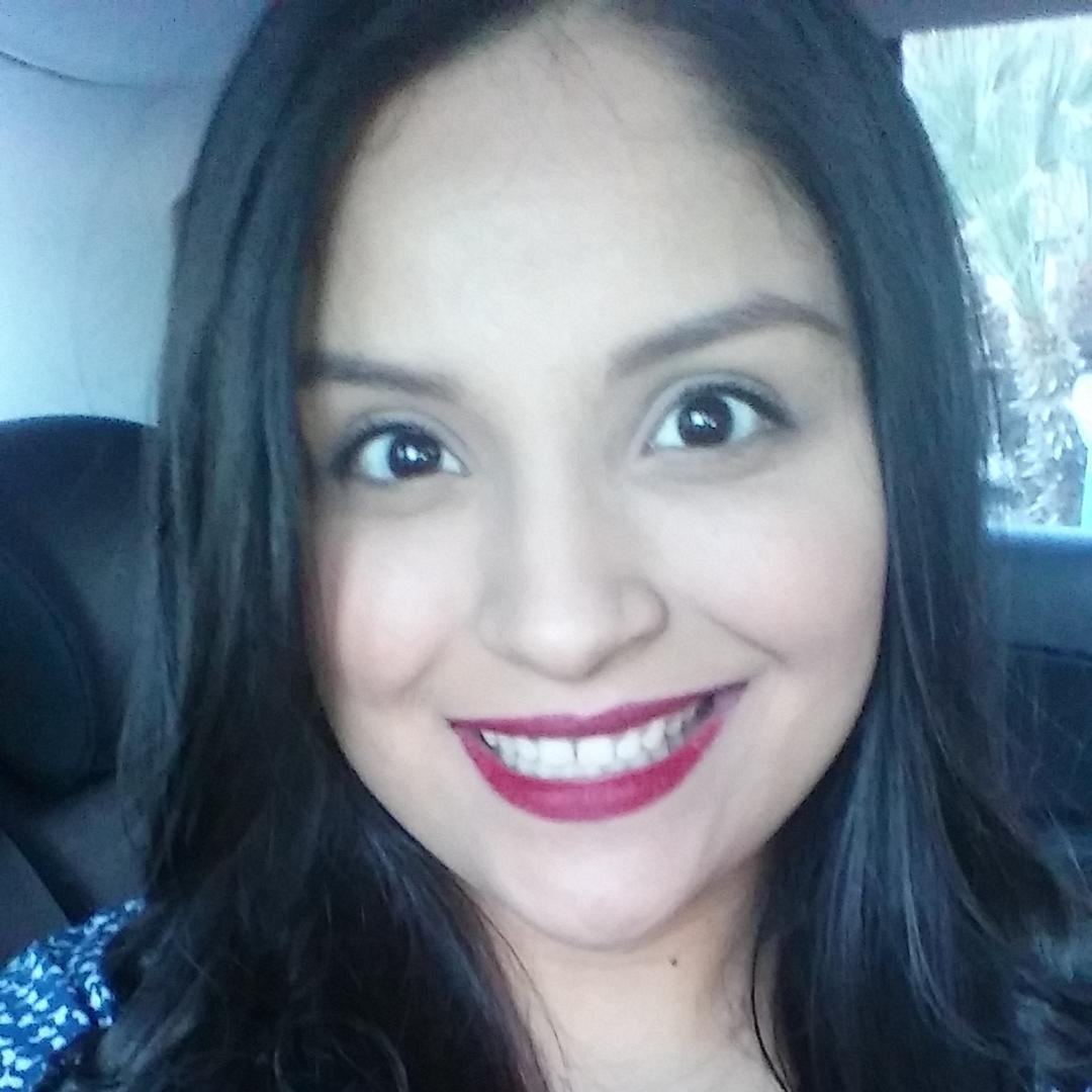 Esmeralda Carmona's Profile Photo