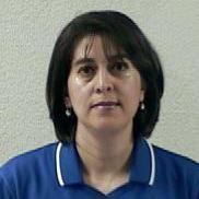 Fatima Valverde's Profile Photo
