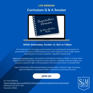Live Webinar Session Q & A Curriculum.png