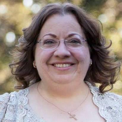 Catherine Robertson's Profile Photo