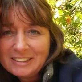 Sharon Crockett's Profile Photo