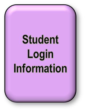 Student Login Info