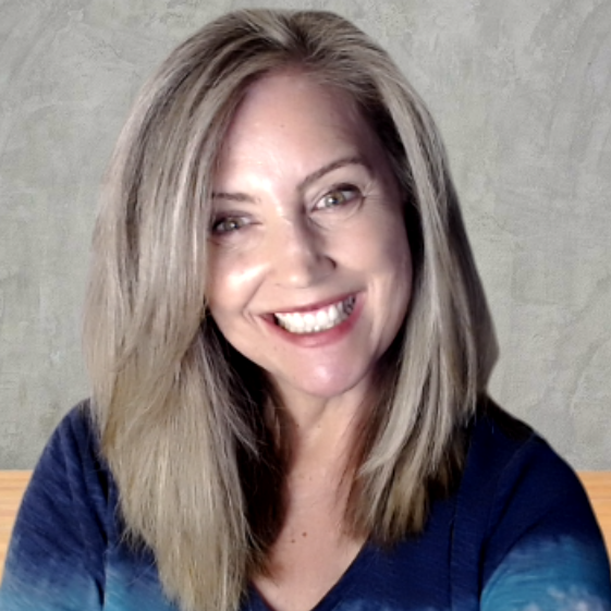 Kirstin Lear's Profile Photo