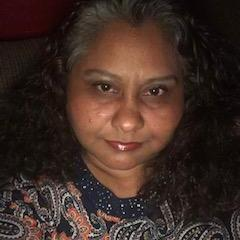 Patty Mijares's Profile Photo