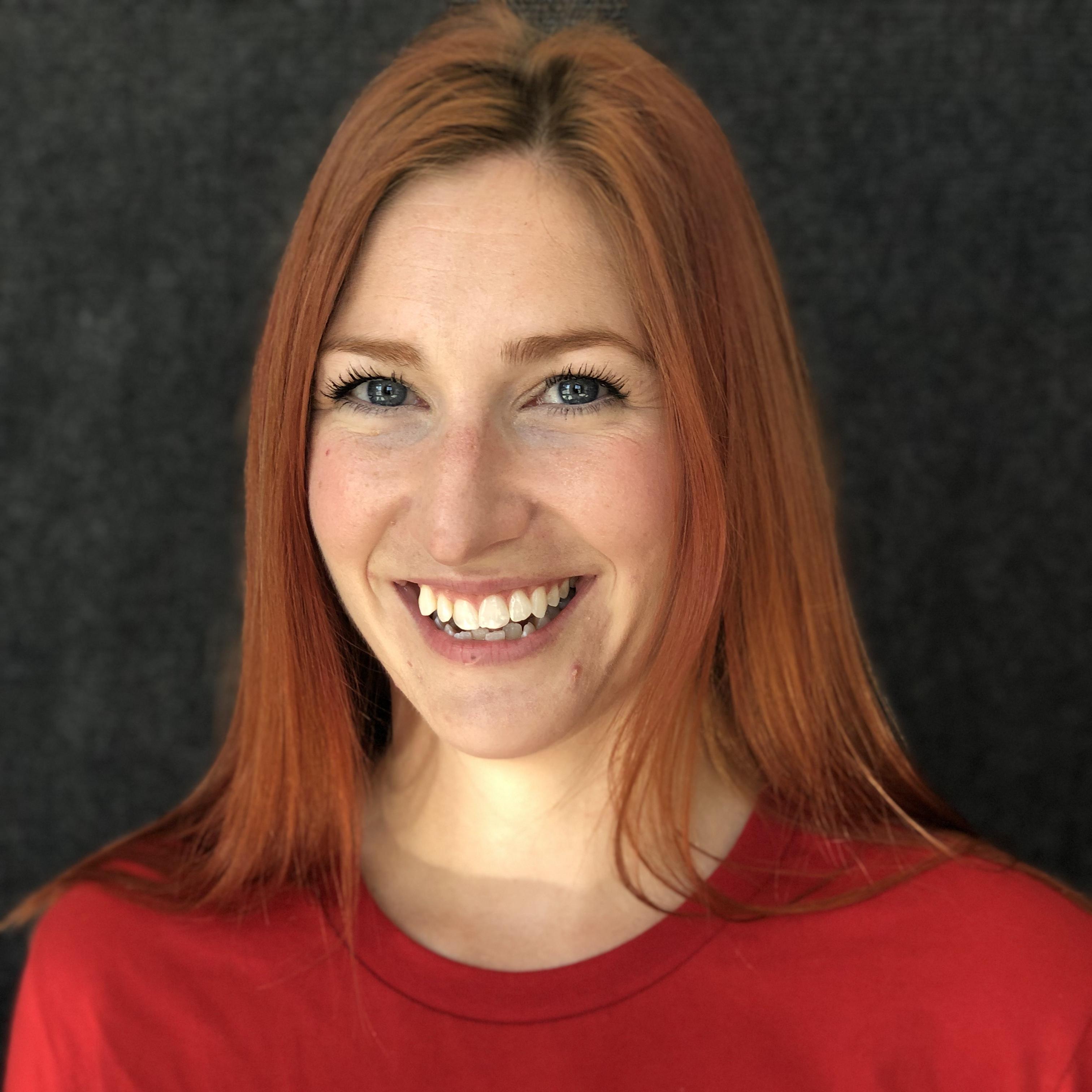 Ariel Stewart's Profile Photo