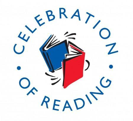 Celebration of Reading