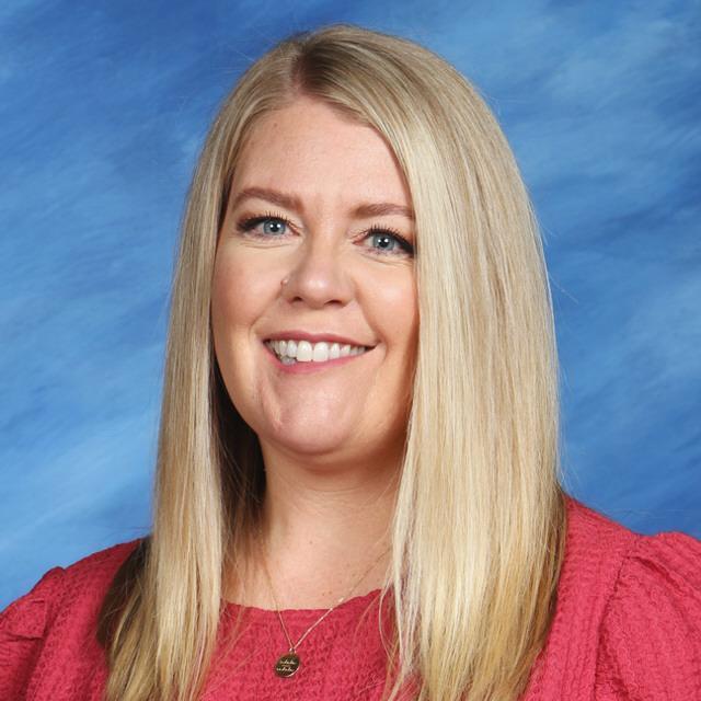 Shanda Voss's Profile Photo