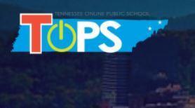 Tennessee Online Public School