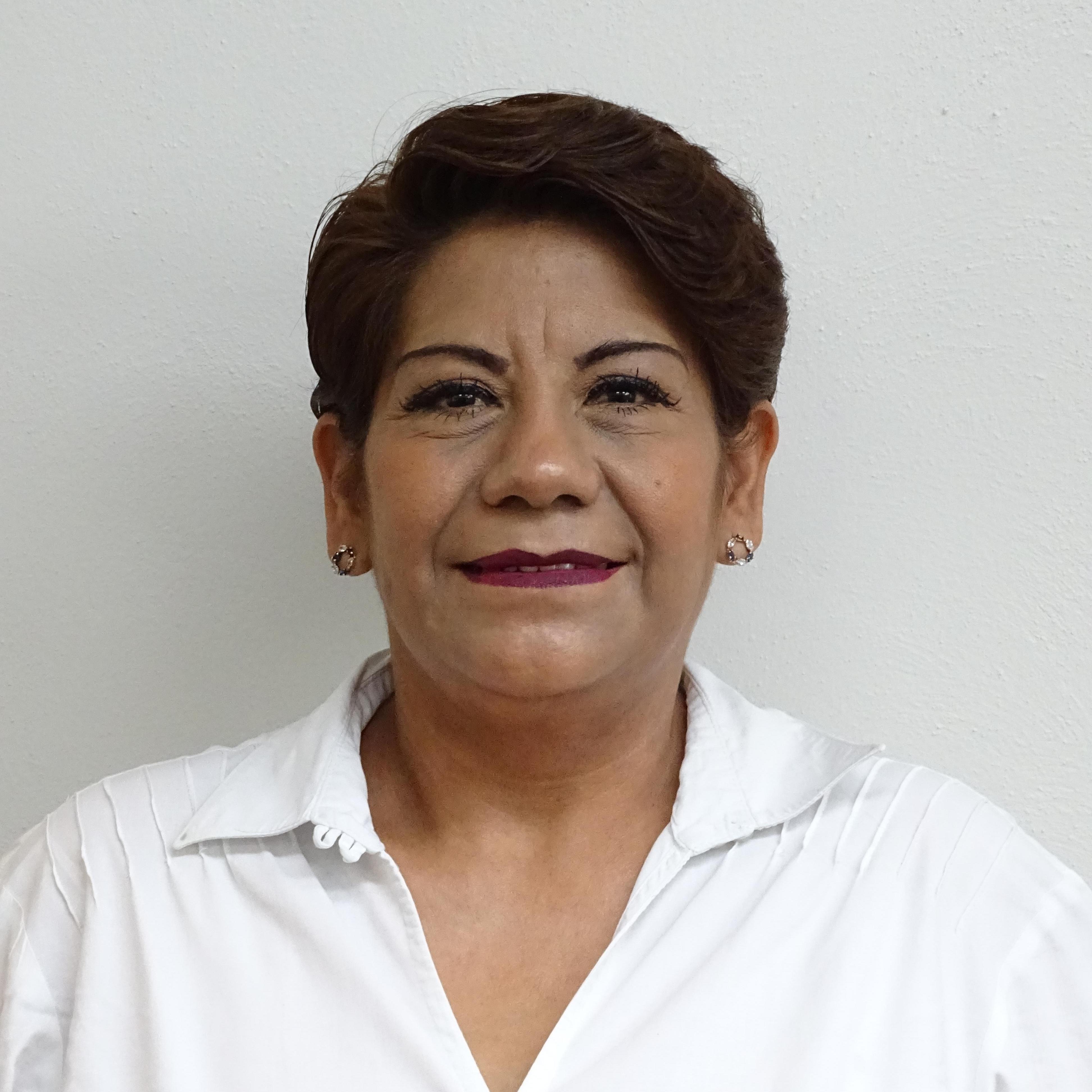 Miss Maribel's Profile Photo