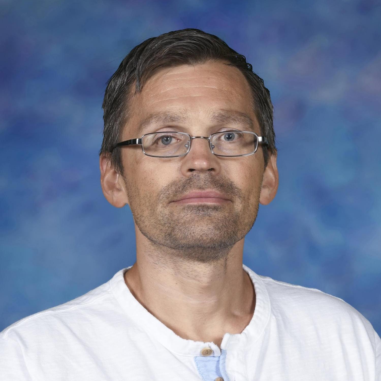 Darius Didzgalvis's Profile Photo