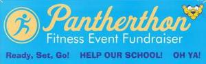 pantherthon pep rally banner.jpeg
