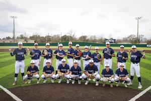 CLHS Baseball 2020-21-56.jpg